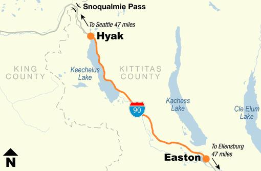 2029-snoqualmie-pass-construction